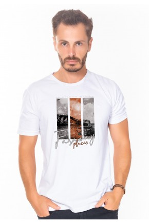 camiseta malha masculina hiatto loja online roupa estampa violao preto manga curta 02m0251 1