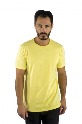 02m0135 005 amarela frentetratada 2