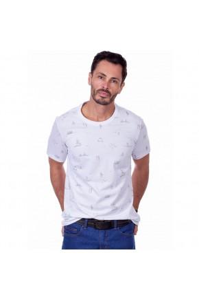 camiseta masculina hiatto estampa full print beach manga curta branca 02m0223 001 frente 02