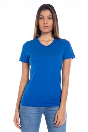 02f1000 azul